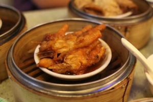 6 ყველაზე უცნაური საკვები მსოფლიოს სხვადასხვა კუთხიდან