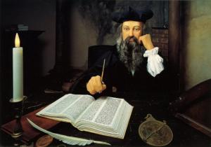 ნოსტრადამუსის რომელი წინასწარმეტყველებები გამართლდა კაცობრიობის ისტორიის მანძილზე?