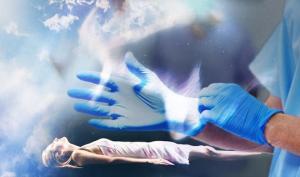 ღმერთის პირობა, სამოთხეში მოსახვედრად და ცხოვრების წესი დედამიწაზე