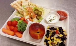 როგორი კვება აქვთ სკოლის მოსწავლეებს მსოფლიოს სხვადასხვა ქვეყნებში