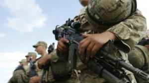 ჯარისკაცებს მალე კანის ქვეშ მიკროჩიპებს ჩაუდგამენ