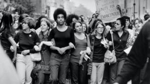 10 რამ, რაც ფემინისტების შესახებ უნდა იცოდეთ