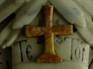 მეცნიერებმა ხალხს აჩვენეს თუ, რა აღმოაჩინეს იესო ქრისტეს საფლავის გახსნის შემდეგ