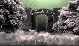 """ვინ იყო ნინია და როგორ გაჩნდა ფრაზა """"ნინიას ბაღი"""" - საინტერესო ისტორია"""