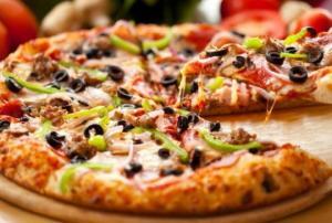პიცის ყველაზე პოპულარული სახეობები მსოფლიოს სხვადასხვა ქვეყნებში- ბანანიან პიცაზე გსმენიათ რამე?