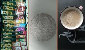 რომელიც უფრო გემრიელად გვეჩვენება, მით უფრო ნაკლებია მასში ყავა - ვტესტავთ ერთჯერად ყავებს