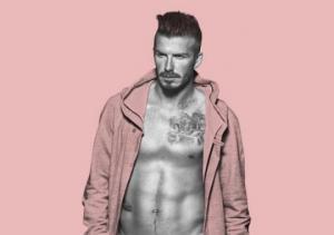 10 უცნობი ფაქტი მამაკაცის სხეულის შესახებ, რომლებიც ნამდვილად გაგაოცებთ