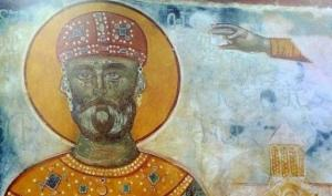 დავით აღმაშენებელი - საეკლესიო კრება და მისი შედეგები