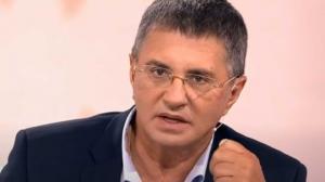 """ექიმმა მიასნიკოვმა """"AstraZeneca""""-თი ვაქცინაციის შემდეგ სიკვდილის მიზეზი განმარტა"""