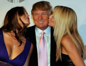 4  ყველაზე  გახმაურებული სექს-სკანდალი, რომელიც  პოლიტიკოსებთანაა  დაკავშირებული (+5 ფოტო)