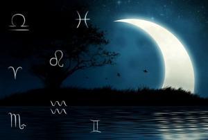 რა გელით მომდევნო ერთი თვის განმავლობაში, მთვარის კალენდროს მიხედვით? - პროგნოზი ყველა ნიშნისთის