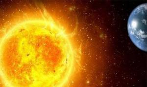NASA–ს მეცნიერებმა დედამიწაზე სიცოცხლის გაქრობის თარიღი გამოთვალეს