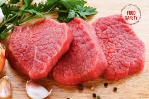 როგორ ავარჩიოთ ჯანსაღი საქონლის და ღორის ხორცი,სურსათის უვნებლობის ექსპერტის რჩევები