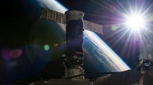 იაპონელმა მეცნიერებმა დედამიწის განადგურების ზუსტი წელი დაასახელეს