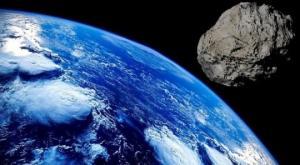 დღეს ჩვენი პლანეტის სიახლოვეს პოტენციურად საშიში ასტეროიდი გაივლის