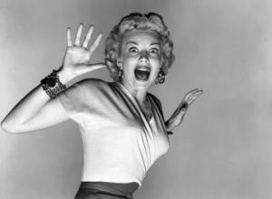 შენი პერსონალური კოშმარი: რისი ეშინიათ ზოდიაქოს ნიშნებს?