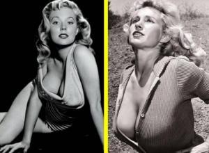 გასული საუკუნის საინტერესო და იშვიათი რეტრო- ფოტოსურთები, რომლებიც თქვენს ყურადღებად ღირს