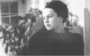 ვინ იყო მედიკო მებურიშვილი-  განგსტერი ნარკომანი საბჭოთა ქართველი ქალი თუ საბჭოთა წყობის მსხვერპლი ულამაზესი გოგონა?