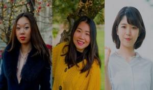 რით განსხვავდებიან ერთმანეთისგან ჩინელი, კორეელი და იაპონელი