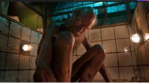 საშინელებათა 10 ფილმი, რომელიც  საშინელი კადრების  უკან  მწარმოებელი ქვეყნების  ეროვნულ ნიშნებს მალავს
