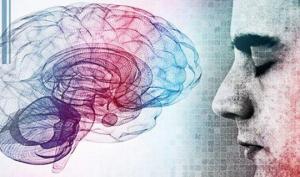 ძილი ტვინს ტოქსინებისგან ასუფთავებს და  ალცჰეიმერის დაავადების რისკებს ამცირებს