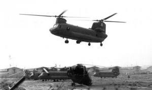 """რით დამთავრდა ირანული """"ჩინუკების"""" შეჭრა საბჭოთა ტერიტორიაზე 1978 წელს"""