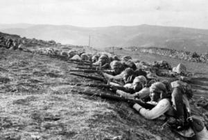 """13 გენიალური გამოგონება, რომლებსაც პირველ მსოფლიო ომს უნდა ,,ვუმადლოდეთ"""""""