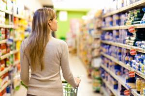 მაღაზიების 6  ხრიკი, რომლებიც მყიდველებს იმაზე მეტის ყიდვას აიძულებს, ვიდრე რეალურად სჭირდებათ