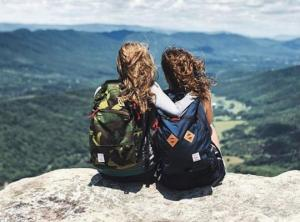 10 მიზეზი, თუ რატომ უნდა გყავდეს მეგობრად ვერძი