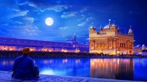 ინდოეთი - მომავლის სუპერსახელმწიფო
