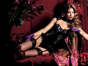 5 ქალი ისტორიაში, რომელთა სექსუალური ცხოვრებისაც თვით კაზანოვასაც კი შეშურდებოდა