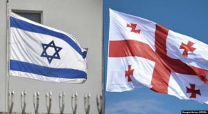 ისრაელში ლეგალურად დასაქმების მსურველთა რეგისტრაცია 12 აპრილიდან დაიწყება