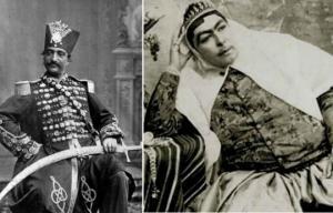 ირანის შაჰის და მისი ცნობილი ჰარამხანის ქალების რეალური ფოტოები, რომლებიც ნამდვილად შოკს მოგგვრიან