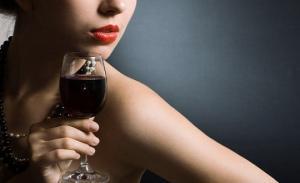 9 მითი ალკოჰოლის შესახებ
