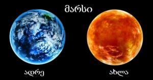 დედამიწის 11 იდუმალება, რომელიც ჯერ კიდევ შეუსწავლელია
