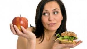 10 გავრცელებული მითი ჯანსაღი კვების შესახებ, რომლებსაც არ უნდა დაუჯეროთ