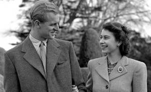 პირველი შეხვედრიდან უკანასკნელ წლისთავამდე: დედოფალ ელისაბედ II და პრინც ფილიპის სიყვარულის ისტორია. ნაწილი I