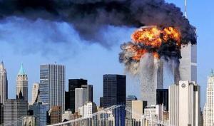 სრული სიმართლე ტყუპი–კოშკების აფეთქების შესახებ