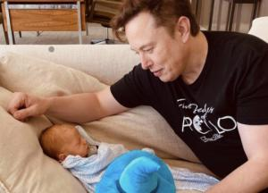 მსოფლიოში ყველაზე მდიდარი ადამიანი, როგორც ჩანს კარგი და მზრუნველი მამაა