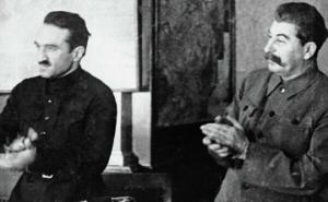 """სტალინისა და მიქოიანის გამჭრიახობა. რატომ დაერქვა ამერიკულ პროდუქტებს """"საბჭოთა ბროდუქტები""""?"""