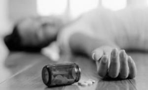 ფინეთში უცნობი ნარკოტიკისგან  მასიურად იღუპებიან