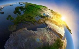 დედამიწის 4 ძირითადი საიდუმლო, რომელიც ჯერ–ჯერობით ამოხსნილი არ არის