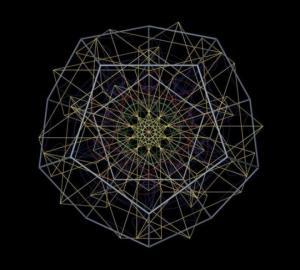 როგორია სამყაროს ზომა და ფორმა?