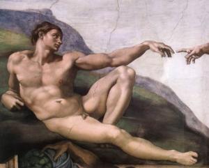 ჰომო საპიენსების ყველაზე ადრეული საერთო მამობრივი წინაპარი