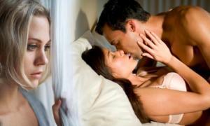 ზოგჯერ შემთხვევით, ზოგჯერ კი გონივრულად - როგორ გაიგეს ამ ადამიანებმა მეუღლის ღალატის შესახებ?