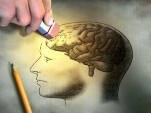 20 ფაქტი ადამიანის ფსიქოლოგიიდან, რომლებსაც ყოველ დღე ვხვდებით, მაგრამ ვერ ვამჩნევთ
