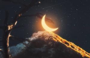 11 მაისს ახალმთვარეობაა - ვისზე იმოქმედებს ის ყველაზე მეტად და როგორია ერთთვიანი პროგნოზი მთვარის კალენდრის მიხედვით