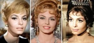 მსახიობები, რომლებიც თავიანთი საკულტო როლების ტყვეებად დარეჩნენ