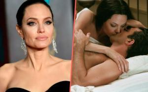 6 მსახიობი ქალი, რომელსაც თამამ სცენებში გაშიშვლება საერთოდ არ რცხვენია