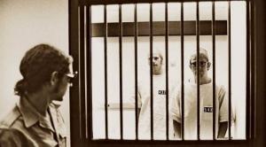 სტენფორდის ციხის ექსპერიმენტი, რომელიც რეალობაში გადაიზარდა